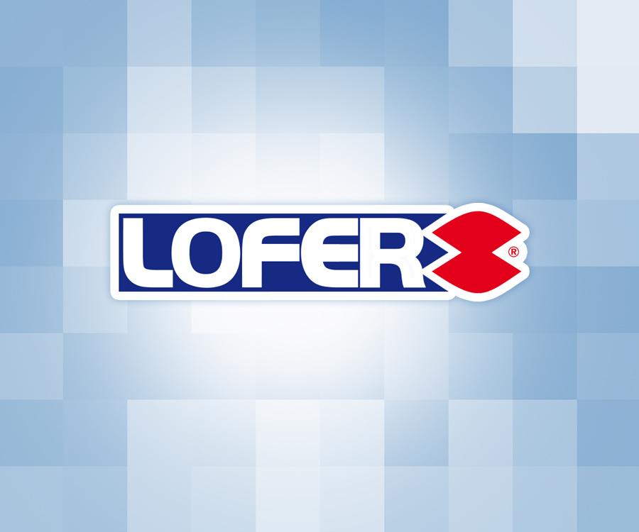 http://www.lofer.es