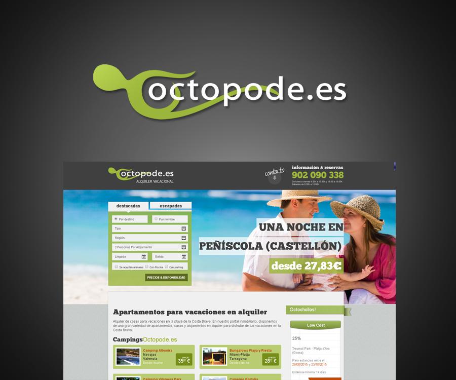 octopode.es