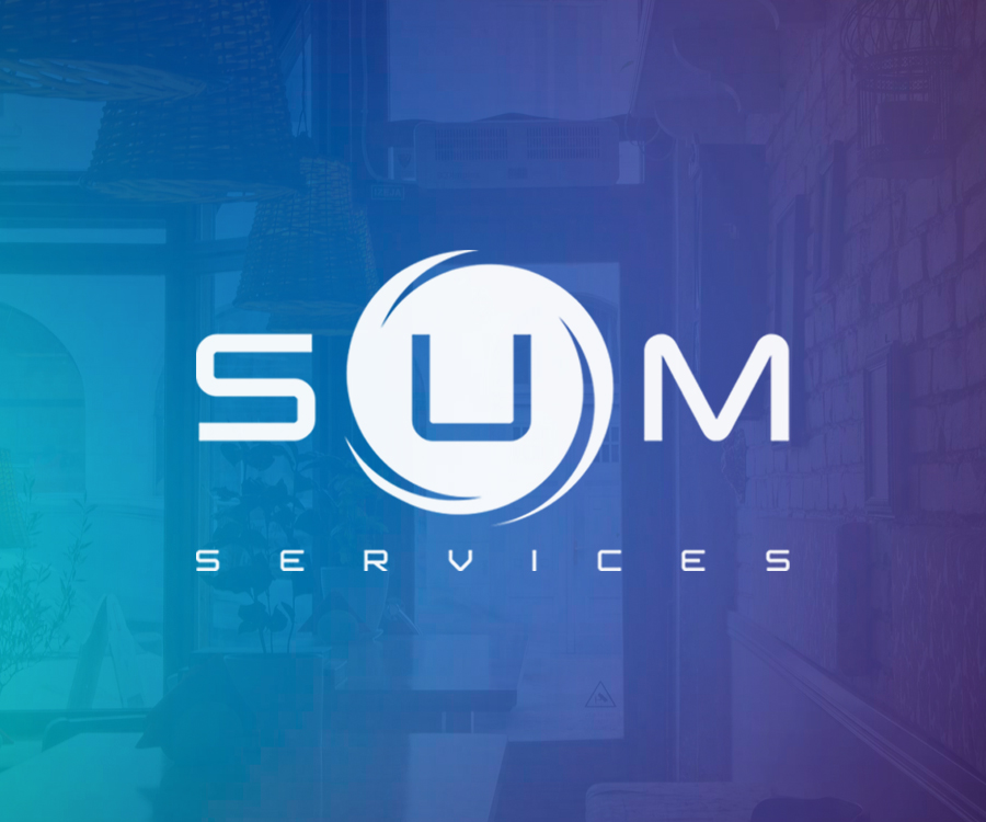 http://www.sumservices.es
