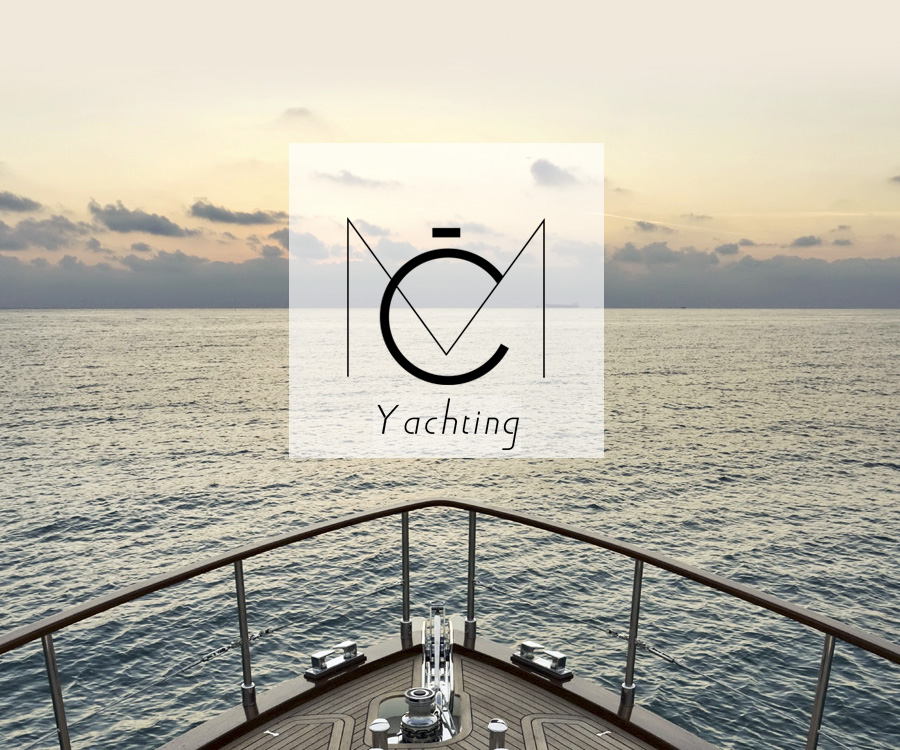 http://yachting.martinchedler.com/